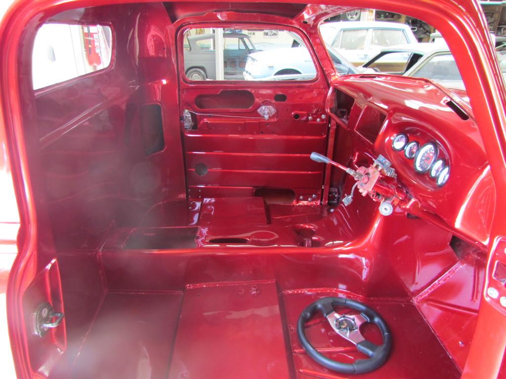 <span>48 Chev Pickup 6</span></p>