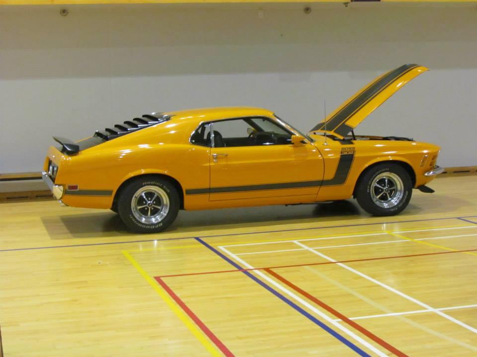 <span>70 Boss Mustang 6</span></p>