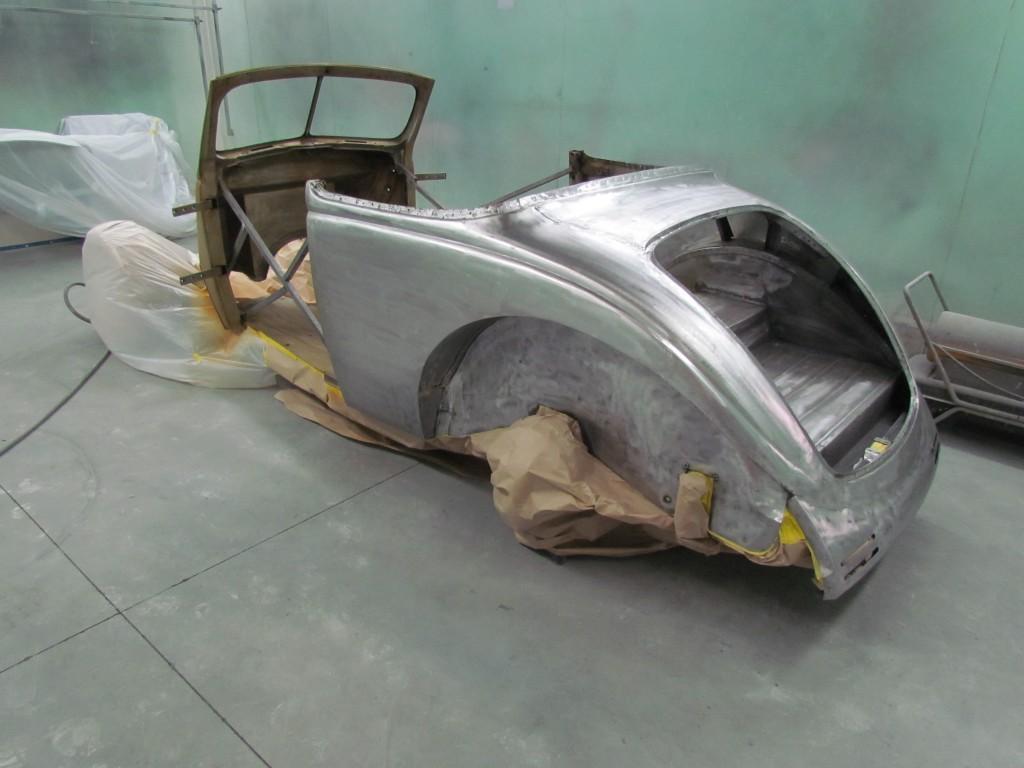 <span>Cabriolet 6</span></p>