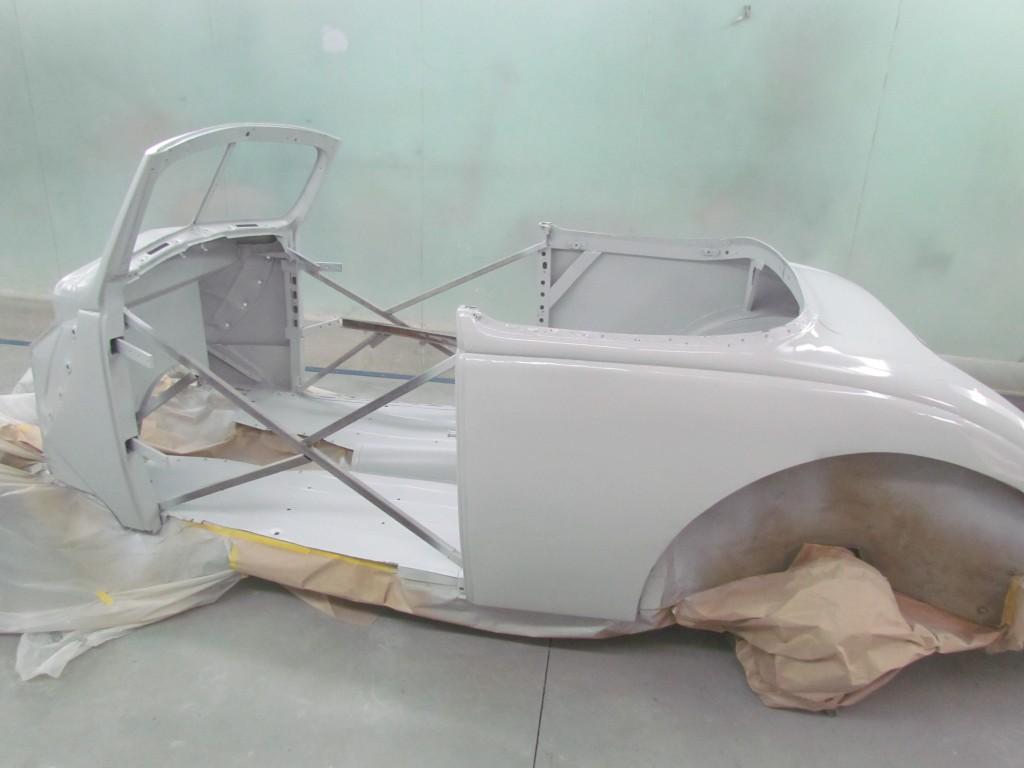 <span>Cabriolet 7</span></p>
