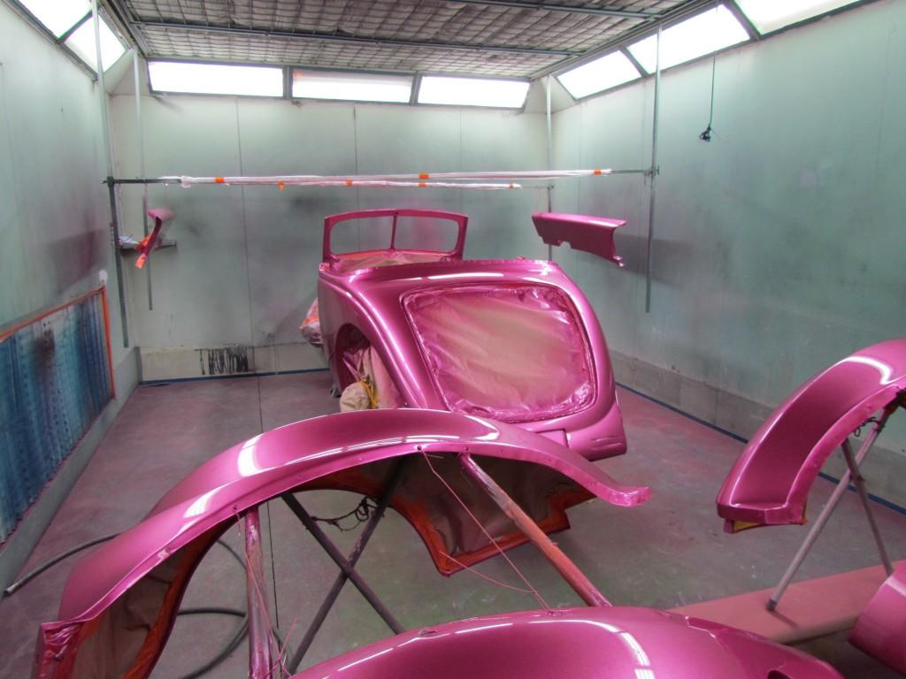 <span>Cabriolet 9</span></p>